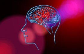 Неврологи сделали открытие: паркинсонизм развивается не так, как считалось