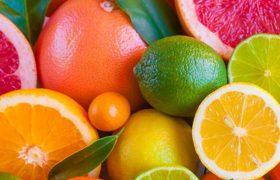 Японские ученые выяснили, что цитрусовые снижают риск развития деменции