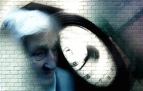 Псориаз увеличивает риск возникновения болезни Альцгеймера