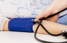Медики нашли способ избежать сердечно-сосудистых заболеваний