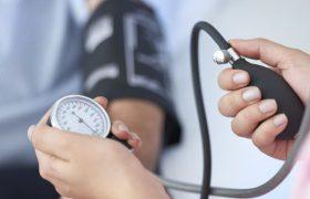 Нормализация артериального давления снижает риск деменции — исследование
