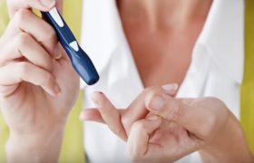 Инсульт, инфаркт, ампутация: какой уровень сахара в крови считается опасным