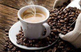 Кофе снижает риск развития аритмии — исследование