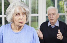 6 шагов, которые снизят риск старческого слабоумия