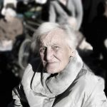 Контроль гипертонии снижает риск деменции