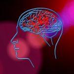 Проблемы со сном увеличивают риск повторного инсульта