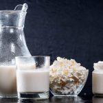 Молочные продукты назвали обещающим средством профилактики сердечно-сосудистых болезней