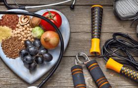 7 самых вредных привычек для здоровья мозга