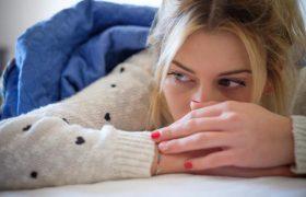 Приступы мигрени может вызывать целый набор факторов