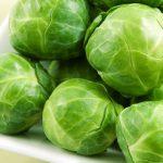 Лучшие продукты против мигрени
