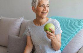 Защищают мозг от возрастных болезней. Почему нам нужны продукты с флавоноидами?