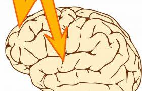 Ученые обнаружили мутации, связанные с эпилепсией
