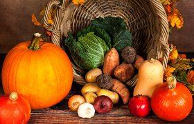 Медик назвала продукты, которые укрепят сосуды в жару