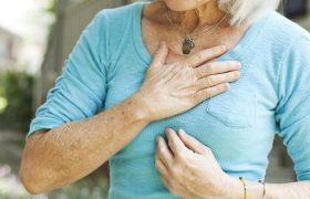Как избежать риска образования тромбов в жару