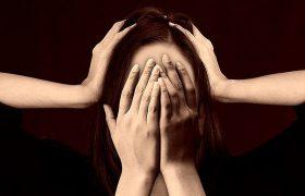 Лишний вес – причина мигреней