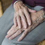 Ученые определили новый биомаркер для диагностики деменции