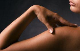 Медики назвали масло, которое оберегает от образования тромбов в жаркую погоду