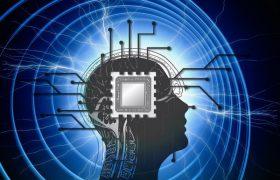 Ученые показали, как можно «подзарядить» головной мозг