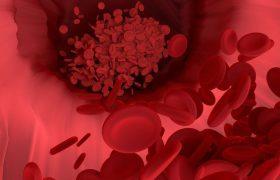 Чистка кровеносных сосудов – лучшие рецепты