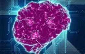 Гипертония и слабоумие оказались связаны, говорят специалисты