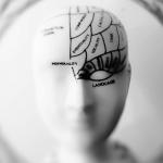 10 способов, которые помогут сохранить память