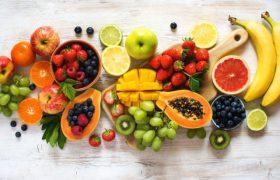 4 варианта разгрузочных дней для здоровья сосудов