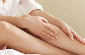 Как избежать варикоза: 9 советов от врачей