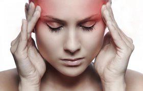 Лучшие продукты при мигрени: как питание поможет избавиться от постоянной головной боли