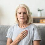 В Минздраве назвали способ снизить вероятность инсульта