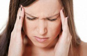Симптомы инсульта у женщин, которые нельзя игнорировать