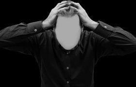 Пимавансерин успешно справился с психозом на фоне деменции в третьей фазе исследований