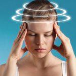 Головокружение при резком вставании указывает на риск развития деменции