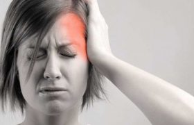 Дефицит каких продуктов провоцирует мигрень