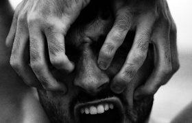 Держим в голове: мигрень лечится