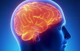 Риск инсульта можно снизить, отказавшись от одной привычки