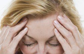 Женщины больше подвержены риску аневризмы головного мозга, чем мужчины