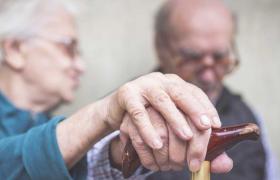 Обнаружена связь между маркерами диабета и риском болезни Альцгеймера