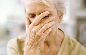 Невролог Элен Мхитарян рассказала, как отсрочить болезнь Альцгеймера