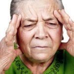 Как предотвратить появление сгустков крови и инсульта за неделю до того, как это произойдет