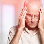 """Медики определили симптомы """"малого инсульта"""""""