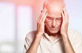 Медики определили симптомы «малого инсульта»