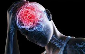 10 основных привычек, которые вызывают повреждение мозга