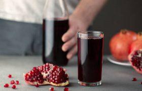 Этот напиток в высшей степени полезен для головного мозга