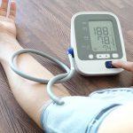 Как быстро снизить давление, не обращаясь к врачу
