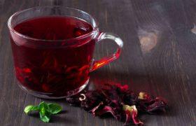 Напиток на завтрак, помогающий снижать высокое давление