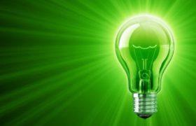 Ученые доказали пользу зеленого света при лечении мигрени