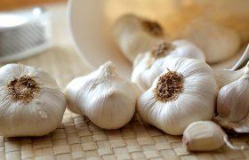 Как избавиться от варикозных вен с помощью чеснока — быстрые и эффективные результаты