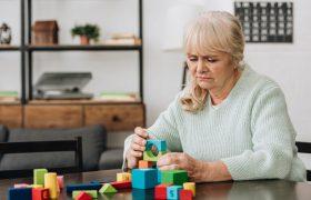 Привычки, из-за которых замедляется мозговая активность