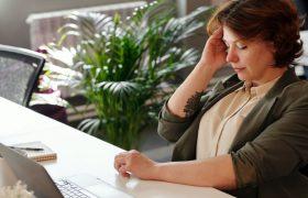 Пять факторов образа жизни, которые способствуют инсульту у большинства