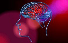 Ученые определили маркер восстановления после инсульта